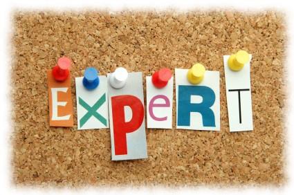 Expert Text