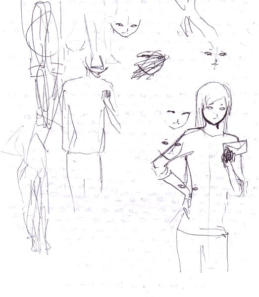 Gambar 6