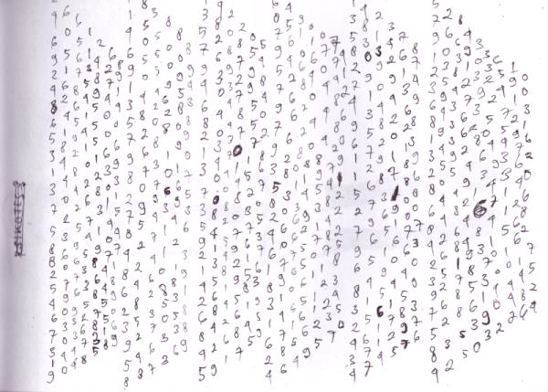 Gambar 7