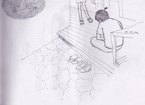Gambar 15