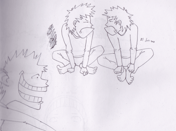 Gambar 20