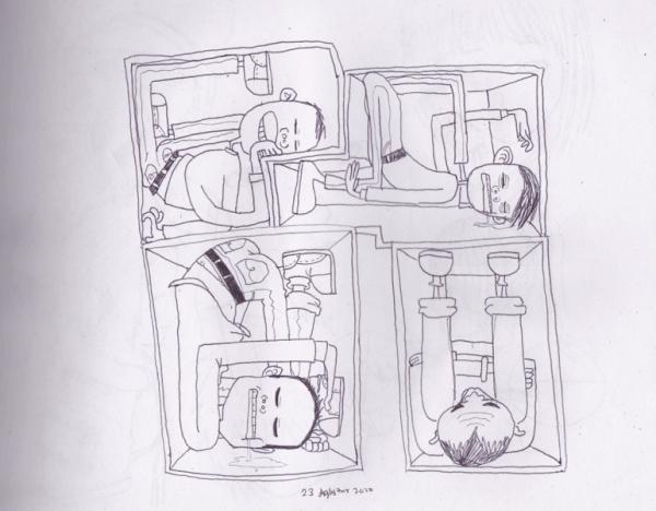 Gambar 27